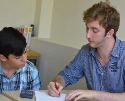 Top 20 Home Tutors in Gorakhpur | Best Private Tuition Teacher