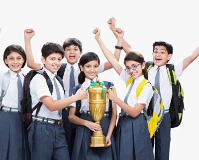 Best School in Delhi