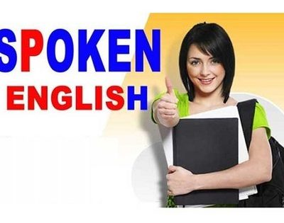Top 20 Spoken English Coaching Institute in Delhi