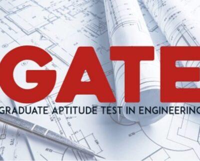 GATE coachings in Patna